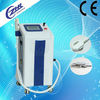 N5A-Anne body skin whitening machine