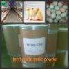 feed grade Allicin garlic powder 25% 539-86-6