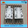 metal lamination parts stamping