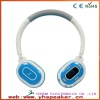 wireless headphones with built-in mp3 player