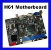 OEM high quality cheapest price Intel H61 motherboard intel core i5