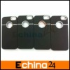 for iPhone 5 New iPhone Plate Hard Cover Case Accept Small Order and Paypal