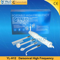 NEON D'arsonval YL-H12 with CE