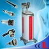 Newest speed cryolipolisis cavitation RF slimming system