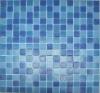 Euro/Spain Glass Mosaic