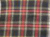 Cotton y/d Flannel