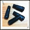 high quality OEM rubber handle cover/sleeve/grip