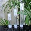 5ml 8ml 10ml Plastic perfume sprayer bottle
