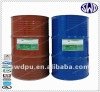room temperature cure water base polyurea anticorrosion primer