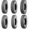 1200r20 apollo truck tyres