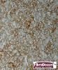 Calefactive textile wall covering not wall paper