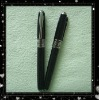 Hot Sell Wholesale Fountain Pens With Metal Material