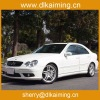 body kit for BENZ 03-06 C-CLASS W203 AMG Style