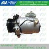 auto compressor for 04-06 VUE 2.2 DEEP PORT we have ISO/TS16949 and strong R&D