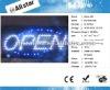 3-5W , any size CE,RoHs UL ,high bright flashing imitate led acrylic sign