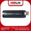 Android 4.0 mini IPTV Wifi hdmi google tv stick,android 4.0 HDMI player,internet tv stick with micro sd card