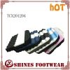 Hot sale ! latest durable eva sheet for shoes making