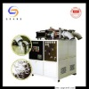 Dry ice machine/ice pellet making machine 0086-15226198500