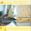 Shoes insole board for shoes material manufacturers in shoe insole