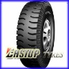 4.00-12 agriculture tyre