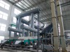 High Efficiency TSP Fertilizer Production line