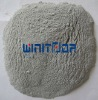 90%min high purity micro fine silica fume powder