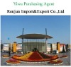 Professional Yiwu Purchasing Agent in China
