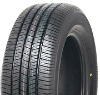 car tires 225/60R16 TW-35