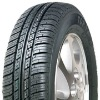 car tires 145/70R12 165/70R13C Tw-2