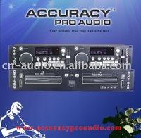 DJ Gear CDJ540