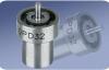 Auto parts for engine Pencil Nozzle ISUZU/MAZDA 4EC1/PN