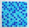 Swimming Pool Tile - Mosaic decoration material