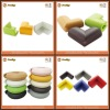 corner foam protection,baby safety furniture corner protector