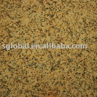 Chinese classical sesame granite