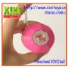 5Cm Hot Sale Cheap Yoyo Kids Safety Plastic Yoyo