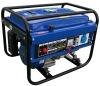 JD 1.5KW Kerosene generator