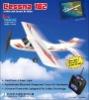Rc Toy Plane