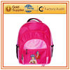 2013 OEM new design school bag