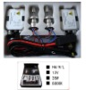 HID LIGHT ,HID KIT ,HID EXNON,HEADLIGHT H4-H-L