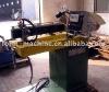 Longitudinal welding machine FZN1000 factory