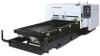 SB-1325C CNC Laser Machine