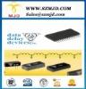 (Oscillator)3D7701Z-7.5