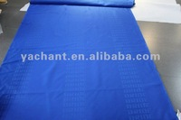 Bride Gradiation Fabric Cloth inch Blue gradiation