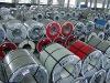 Hot dip galvanized steel coil, PI/PPGI steel sheets