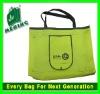 12 year experience in making nonwoven handbag