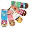 Custom child sock wholesale