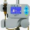 MAR-100Multi-Purpose Infusion Controller