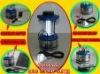 Hot sale solar lantern solar camping light