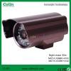 Supply China Manufacturer Using Original 1/4 sharp ccd house cheap indoor cctv camera