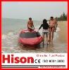 2012 Hot Sale Suzuki Motor Boat